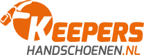 logo-keeper