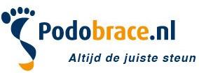logo-podobrace